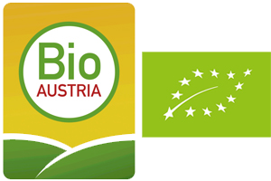 bio_trans