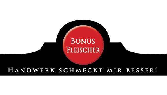 bonusfleischer