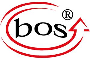 bos_trans