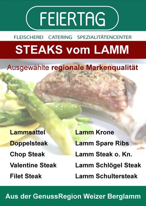 Steaks vom Lamm_Homepage