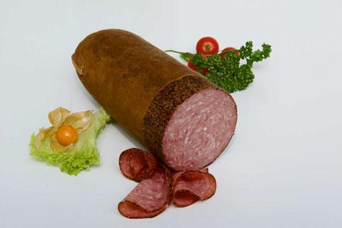 Wiener-mit-Pfefferrand