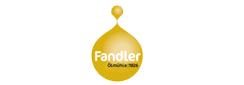 Logo Fandler