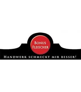 Bonus Fleischer - Logo