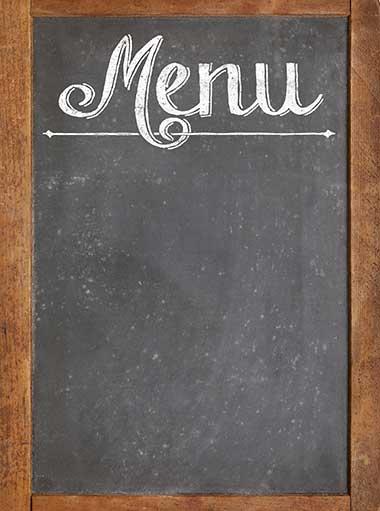 box_menu