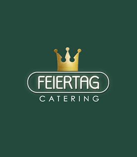 catering_königlich