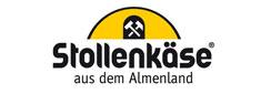 Logo Stollenkäse