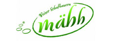 Weizer Schafbauern Logo