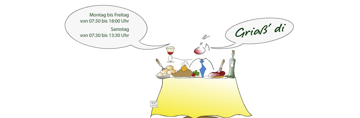 wirtshaus_start