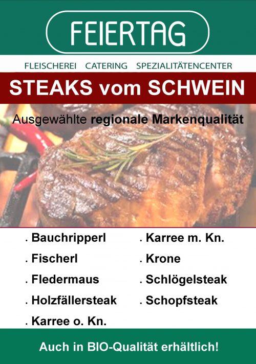 Steaks vom Schwein_Homepage