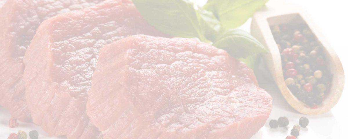 Slider-Bild - Fleischerei Feiertag