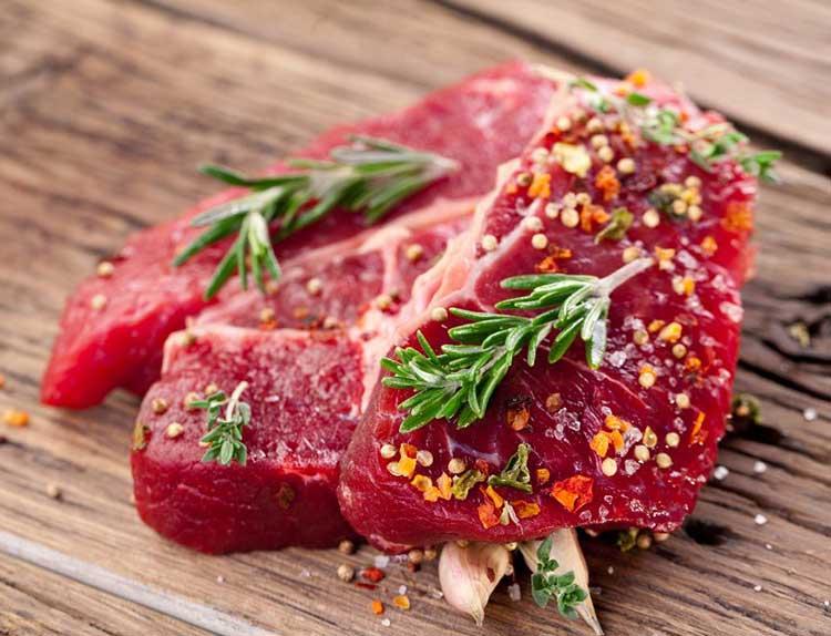Steaks-1024x683_2
